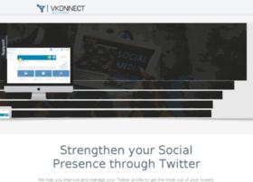 streams.vkonnect.com
