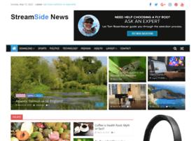 streamsidenews.us