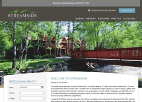 streamsideonfallriver.com