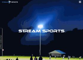 streamsports.com