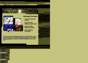 streamstudio.com