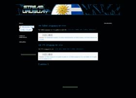 streamuruguay3.blogspot.com