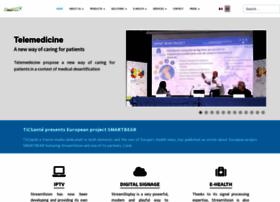 streamvision.com