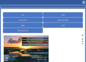 streamwerx.com
