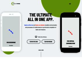 streamwide.com