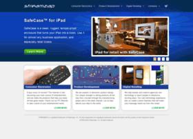 streamzap.com