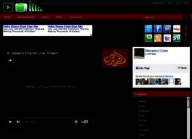 streamzz.com