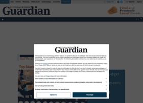 streathamguardian.co.uk