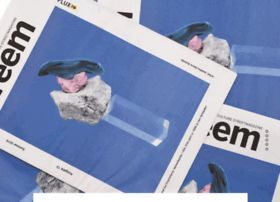 streem-magazine.de
