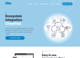 streem.net