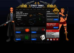 Street-crime.com