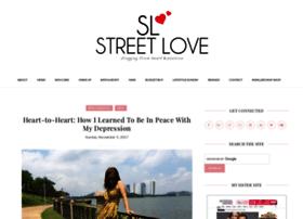 street-love.net