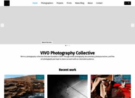 street-photographers.com