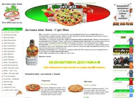street-pizza.lviv.ua