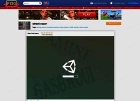 street-racer.freeonlinegames.com