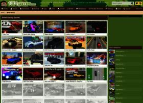 street-races.gamesxl.com