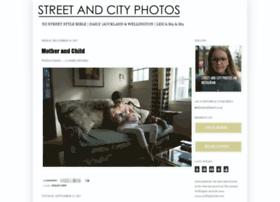 streetandcityphotos.blogspot.com