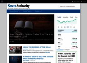streetauthority.com