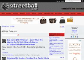 streetballmag.com