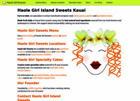 streetburgerkauai.com