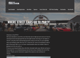 streetcar-takeover.com