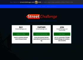 streetchallenge.com