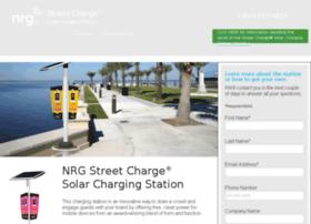 streetcharge.nrg.com