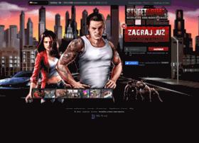 streetcrime.komputerswiat.pl