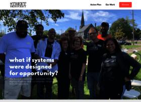 streetdemocracy.org