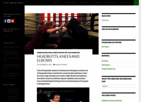 streetfightingvideos.wordpress.com