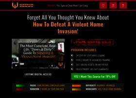streetfightselfdefense.com