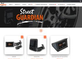 streetguardian.info