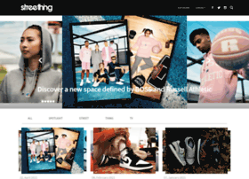 streething.com