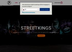 streetkings.eu