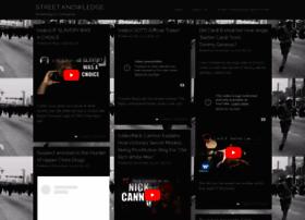 streetknowledge.wordpress.com