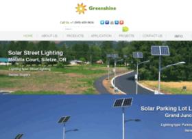 streetlamp-solar.com