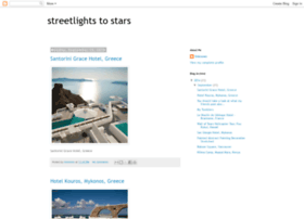 streetlightstostars.blogspot.it