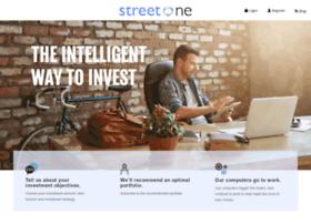 streetone.com