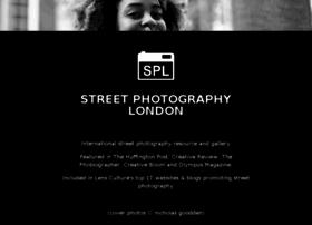 streetphotographylondon.co.uk