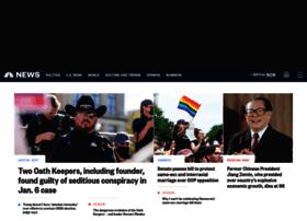 streetpipscom.newsvine.com