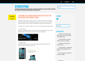 streetpub.wordpress.com
