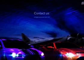 streetracerivals.com