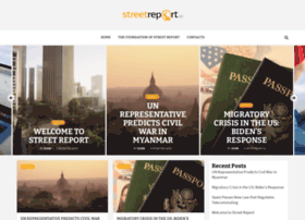 streetreport.co