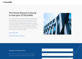 streetresource.com