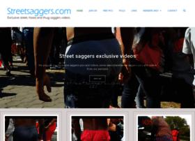 streetsaggers.com