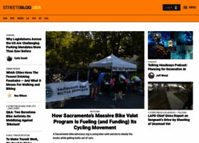streetsblog.org