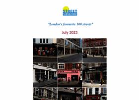 streetsensation.co.uk