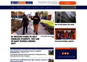 streetsense.org