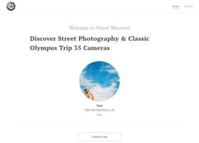 streetshooters.webnode.com