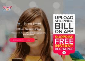 streetsmartshop.com